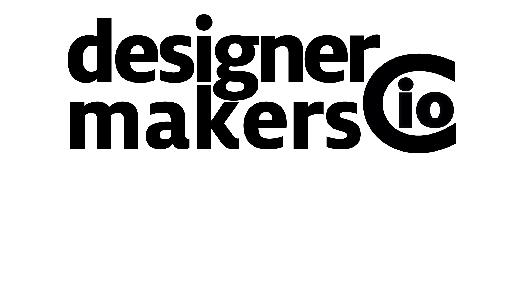 designermakersCIO